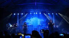 Blutengel Monument - Tour